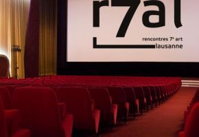 Objectif: créer autour du cinéma un événement ouvert à tous et décliné sur plusieurs modes. dr