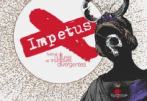 Impetus Festival converge à Lausanne