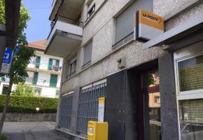 Lausanne page 33 lausanne cités
