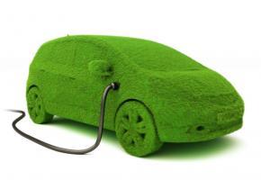 Faire l'acquisition d'une voiture électrique ne garantit pas l'absence d'impact sur l'environnement. 123RF
