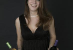 ELISABETH FRANSDONK