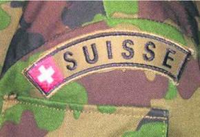 Près de trois quarts des Suisses qui disent non à leur initiative : GSsA
