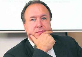 Pierre-Yves Maillard