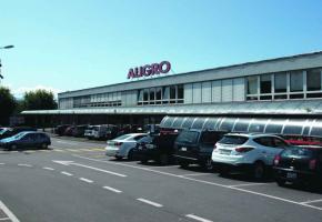 La construction d'un nouveau magasin va sceller le sort de celui de Chavannes-près-Renens.