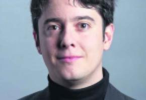 Jean-Christophe Schwaab - Conseiller national