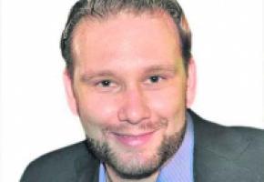 Pascal Gemperli, Président de l'Union Vaudoise des Associations Musulmanes (UVAM)
