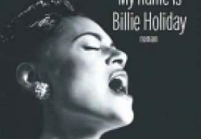 ROMAN - My name is Billie Holiday