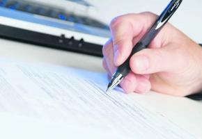 Soyez attentifs si vous signez une demande d'AI: elle ne peut être retirée que sous certaines conditions.