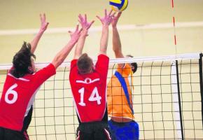 La région Lausannoise peut-elle assumer trois clubs en LNA?