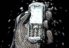 Sonim est réputé pour fabriquer les portables les plus résistants du marché