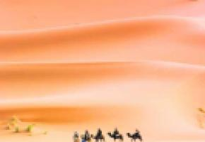 «Vacances, le Salon des vacances voyages et loisirs », du 18 au 20 janvier à Palexpo. Rens. www.vacances.ch