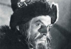 Ivan le Terrible