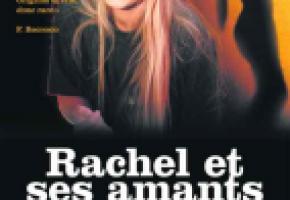 Rachel et ses amants