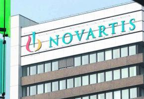 Novartis va investir 150 millions à Nyon