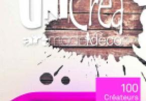 UNICRÉA, La vie côté créatif