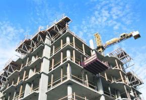 Y a-t-il un risque de surchauffe immobilière dans la région?