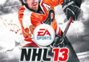 NHL 2013: Très proche de la réalité!
