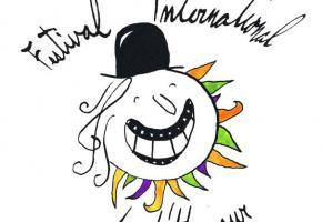 Humour et joie