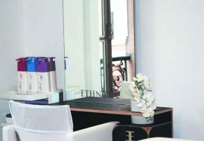 salons de beautés Ethnicia