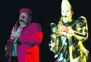 www.cirque-helvetia.ch