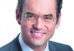 Olivier Feller - Conseiller National PLR