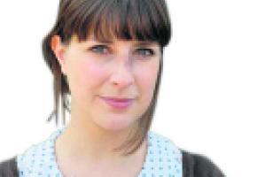 Rebecca Ruiz, Député PS, Lausanne