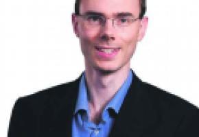 Alexandre Rydlo - Député Socialiste
