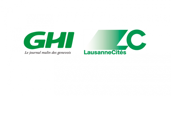 les sites de rencontres français gratuit lausanne