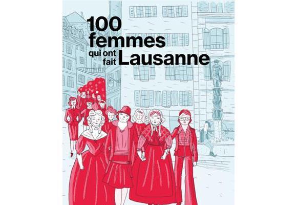 Mère Sofia est une figure emblématique du Lausanne des années 80-90 à travers ses actions de soutien aux plus déshérités. Elle est décédée en 1996, à l'âge de 49 ans. HéLèNE BECQUELIN