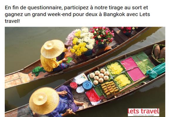 «Lausanne Cités à l'écoute de ses lecteurs»