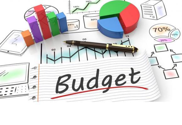 La notion de budget participatif pour les quartiers ne met pas tout le monde d'accord. DR