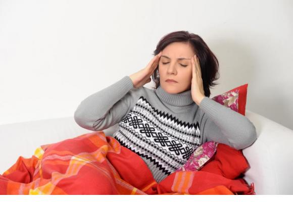 Une véritable maladie, qui peut être particulièrement invalidante pour ceux qui en souffrent. 123RF