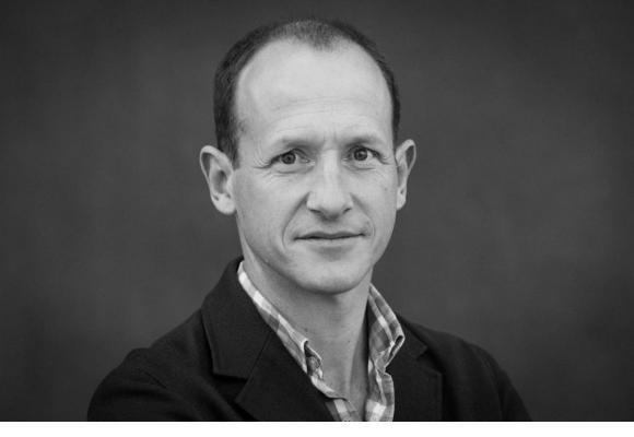 Pour le professeur Martin Schlaepfer, abattre la forêt du Flon et minéraliser l'endroit serait une perte irrémédiable. DR