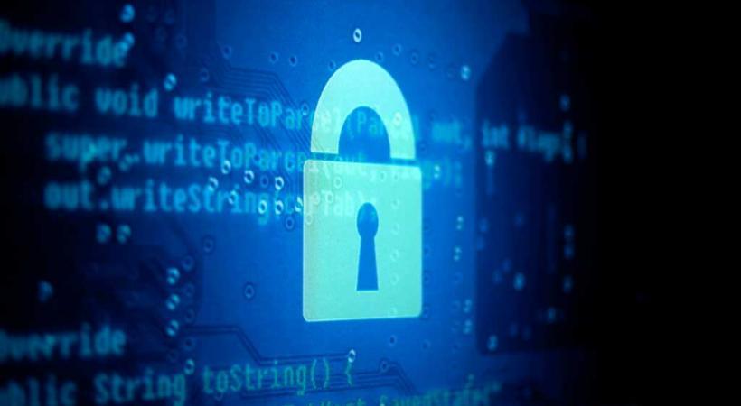 Qu'est-ce que le VPN ?