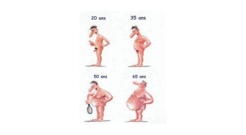 Prostalgène site fabricant, coût, parapharmacie et coût - Remède médicaments pour maigrir