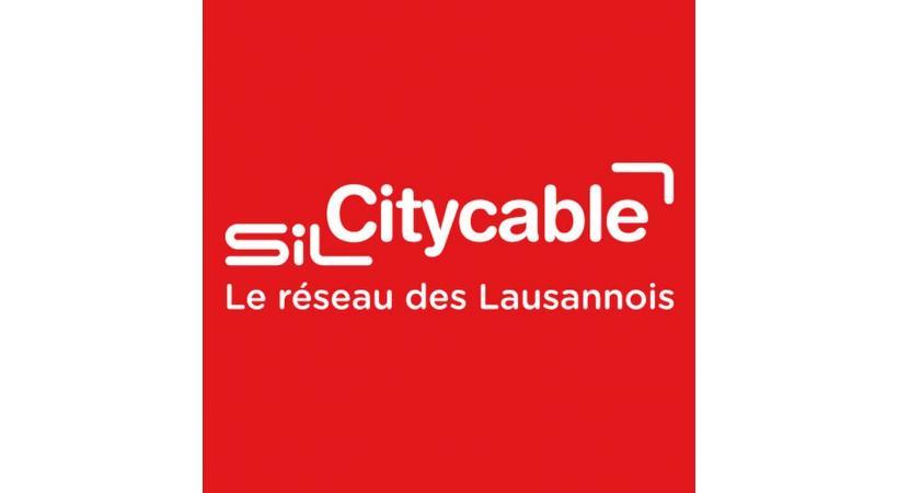 Amorcé en 2015, le partenariat entre le téléréseau lausannois Citycable et la société netplus.ch SA passe un nouveau cap. DR