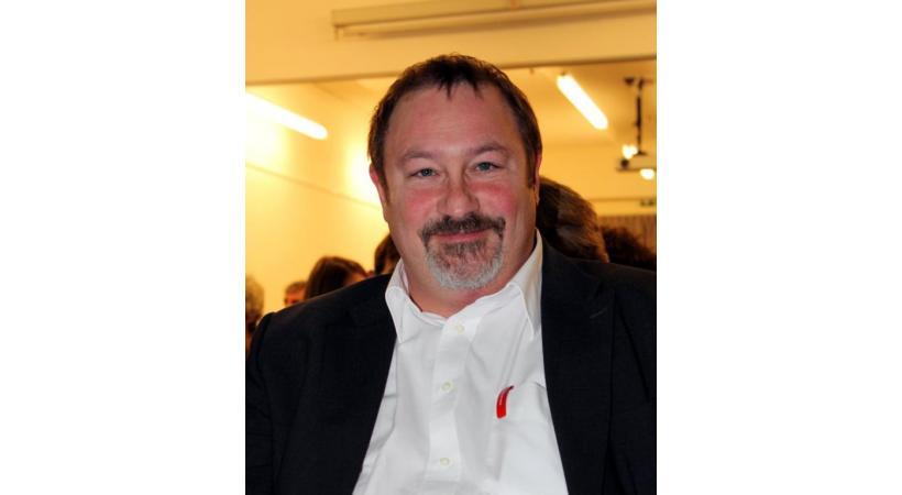 Stéphane Montangero, Président du PSV