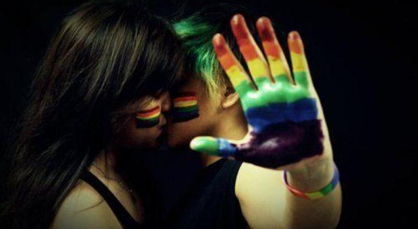 Les homosexuelles sont possessives