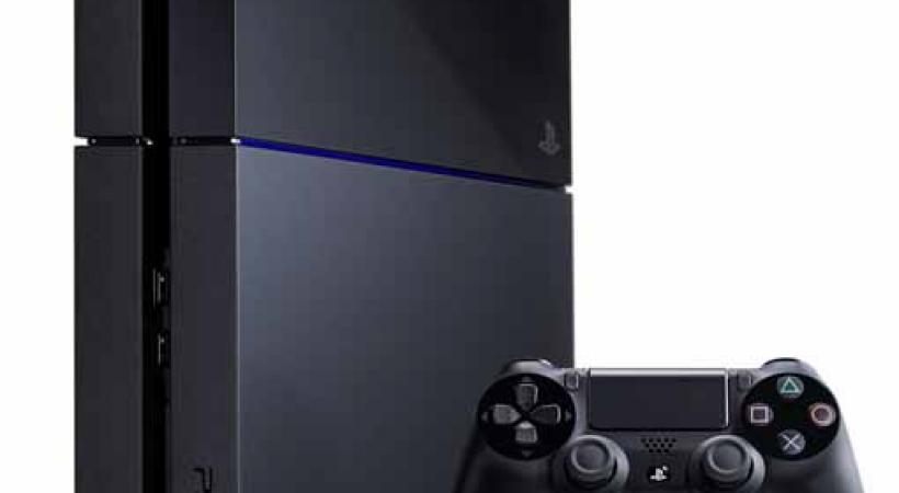 « PlayStation Plus »