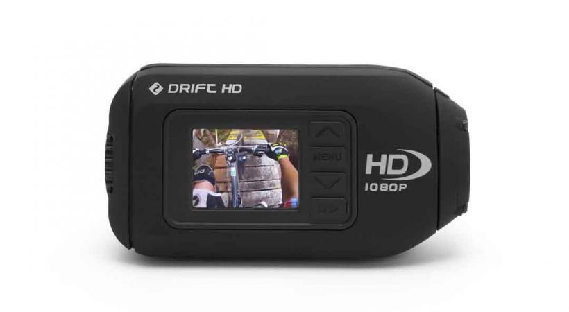 la Drift HD
