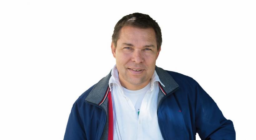 Nicolas Noz. dr
