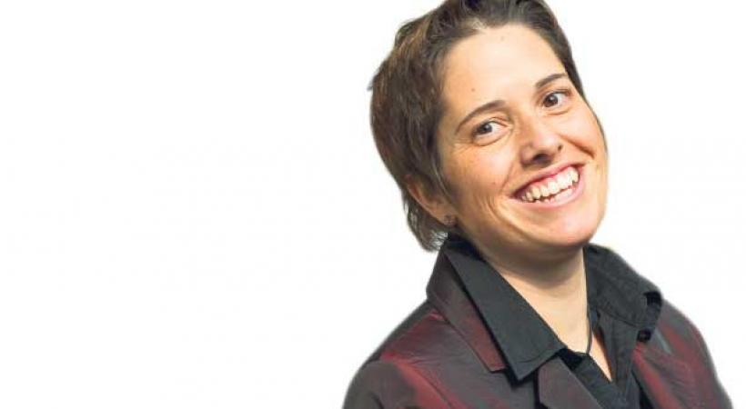 Isabelle Chevalley, Députée et Conseillère nationale vert'libérale