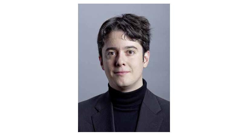 Jean Christophe schwaab – Conseiller national Socialiste, riex (bourg-en lavaux)