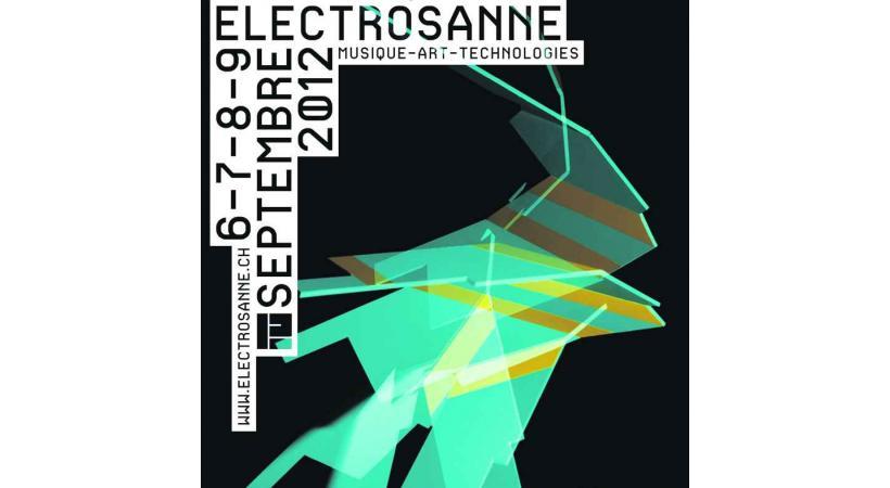 Electrosanne