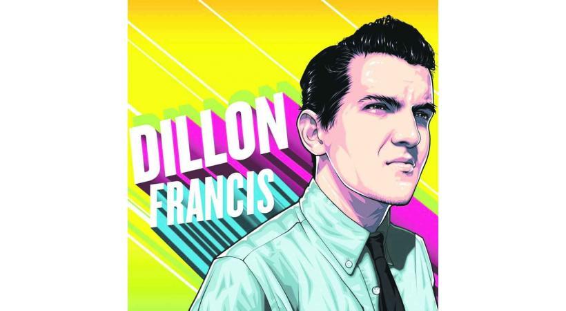 17.08 – DILLON FRANCIS