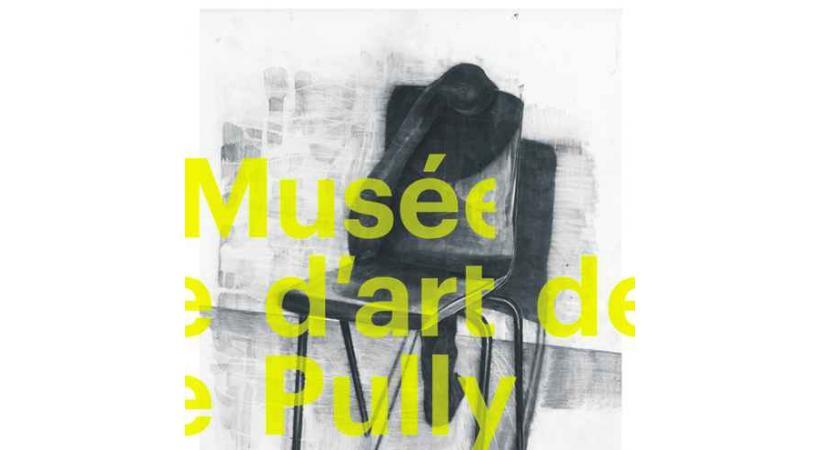 Musée d'art de Pully.