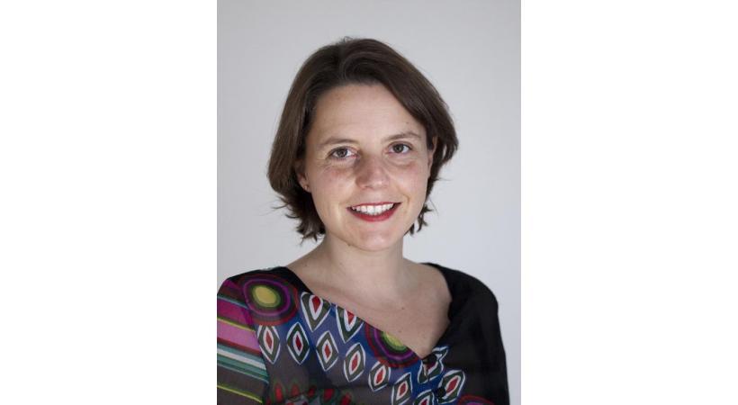 Ada Marra, Conseillère nationale et membre du Comité Directeur de Caritas Suisse