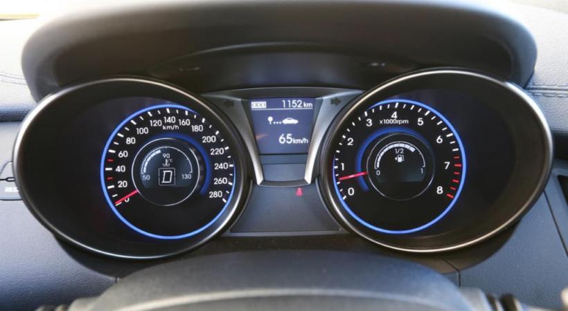 HYUNDAI GENESIS COUPE V6 • Les dernières générations du coupé coréen gagnent des chevaux. Et du confort.