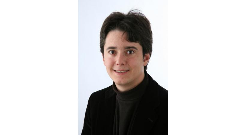 Jean Christophe Schwaab, Conseiller national PS, RIEX (Bourg-en-Lavaux)