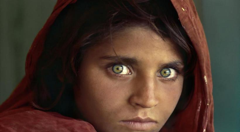 Exposition - Afghanistan